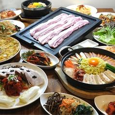 チェゴヤ WBG海浜幕張店のおすすめ料理2