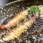 天麩羅やぎのおすすめ料理3