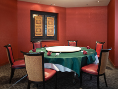 中国料理 桃李 ホテル日航つくばの特集写真