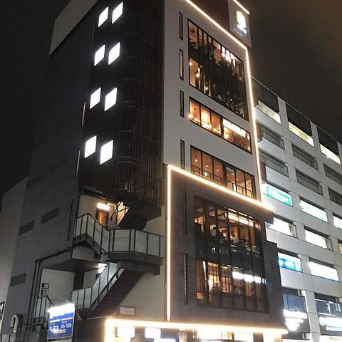 ~NEW OPEN~横浜駅 フレンチ
