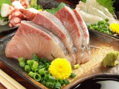 50えん焼とり きんちゃん家 北千住店のおすすめ料理1