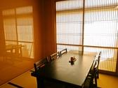 寿司割烹 朝日屋の雰囲気3