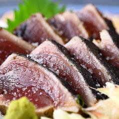 明神丸 松山二番町店のおすすめ料理1