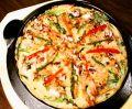 下関 韓国料理 コリアンのおすすめ料理1