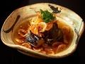 先斗町 佳粋 かすいのおすすめ料理1
