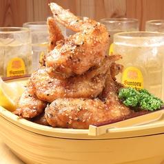鶏唐家 高田店のおすすめ料理1