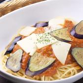 ハイドアウト HIDE OUT 川口店のおすすめ料理3