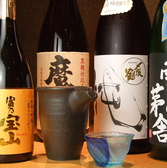 築地奈可嶋 黒塀横丁のおすすめ料理2