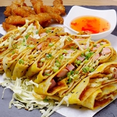 Rolling Deliciousのおすすめ料理3