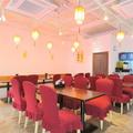 中華料理 香満楼 西中島店の雰囲気1