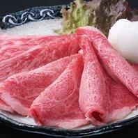 京城苑の自慢のお肉★