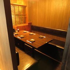 銀邸酒場 千葉店の写真