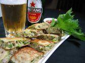 サラム レギャン Salam Legianのおすすめ料理3