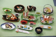 札幌かに本家 栄中央店のコース写真