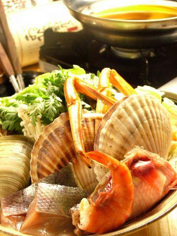 魚のプロが厳選した【超】新鮮な鮮魚が函館から今朝獲れ直送!が自慢の【丸ト水産】