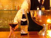 wine&dining cave. カーブのおすすめ料理3