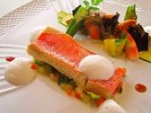 BISTRO Le Passage ビストロ ル・パッサージュのおすすめ料理2