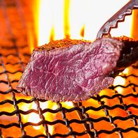 【食べ放題】お肉6種食べ放題+飲み放題付き2時間5000円