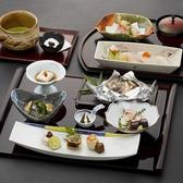 吉里 別邸のおすすめ料理3