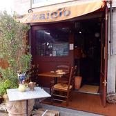 イル・ピッツァイオーロ 三軒茶屋の雰囲気2