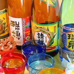 沖縄料理と焼き鳥 美らVista ちゅらびすた 姫路駅前店の写真