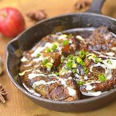 生姜料理 がらがらのおすすめ料理1