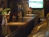 MBA Cafe&Dining Barのおすすめポイント1