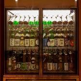 香家 こうや kouya 新宿東南口店のおすすめ料理3