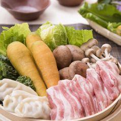 沖縄料理 金魚すさび KiKi京橋店のおすすめポイント1