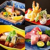 喜水亭 和樂 くうてん博多店のおすすめ料理2