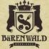 ビアホール ベアレンヴァルト BaRENWALD 札幌 南1条店のロゴ