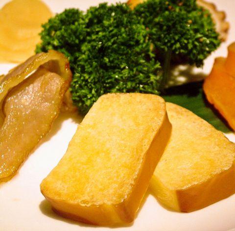 來大阪必吃的超厚切烤牛舌!心齋橋牛舌專賣店『炭 …