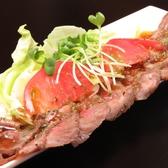 アヴァンティ AVANTI 名古屋のおすすめ料理2