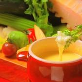 鉄×馬Dining Jeroのおすすめ料理2