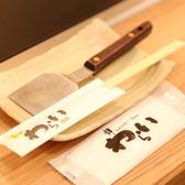 京都 錦わらい 高槻店の雰囲気2