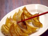 味の源八郎のおすすめ料理2