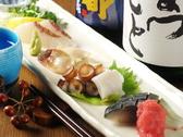 京・二条城 凛のおすすめ料理2