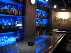 バー レジェンド Bar Legendの写真