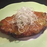 ダイニングバー 元祖もこのおすすめ料理3
