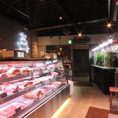 meat&deli 355の写真