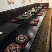中国料理 安記 土橋店の雰囲気2