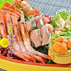 活菜旬魚 さんかい 澄川店のおすすめ料理1