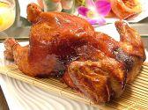 酒菜 刀削麺 トウショウメンのおすすめ料理3