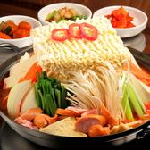 サムギョプサル とんとん豚様 大船店のおすすめ料理3