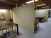 京都 かめや本家の雰囲気3