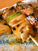 やきとり松山 戸田店のおすすめ料理2