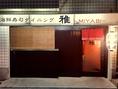 京阪線門真市駅より徒歩3分とアクセス抜群★