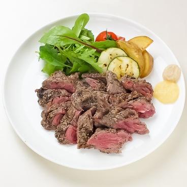 Dining Bar KINGYOのおすすめ料理1