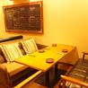 haru*cafe ハル*カフェのおすすめポイント1