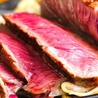 肉と食べ飲み放題 シャカロックのおすすめポイント3